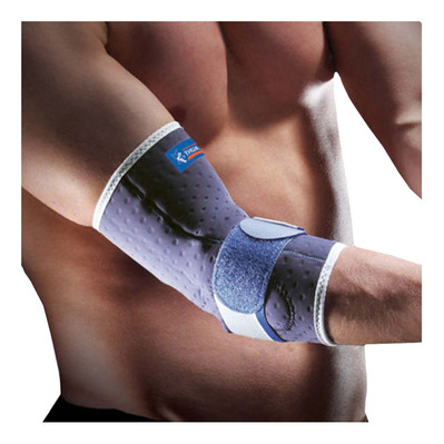 THUASNE - Anti-epicondylitis (tennis elbow) elbow brace