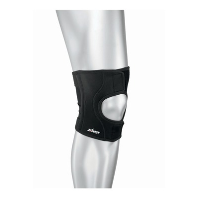 ZAMST - Knee Support - Light - EK-1 black