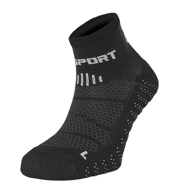 BV SPORT - SCR ONE EVO - Socks - black