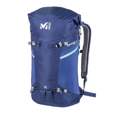 MILLET - PROLIGHTER SUMMIT 18L - Mochila blue depths