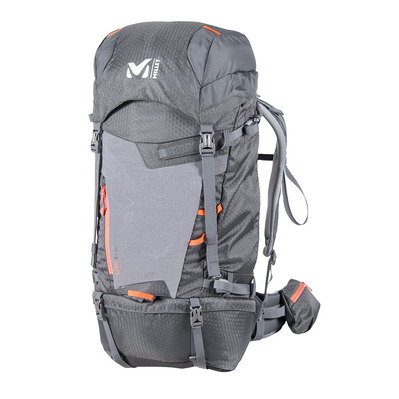 MILLET - UBIC 30L - Backpack - Women's - tarmac/smoked pearl