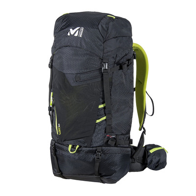 MILLET - UBIC 40L - Backpack - black