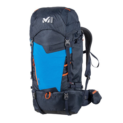 MILLET - UBIC 40L - Backpack - sapphire/electric blue