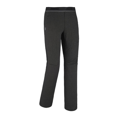 MILLET - AMURI - Pants - Men's - black/black