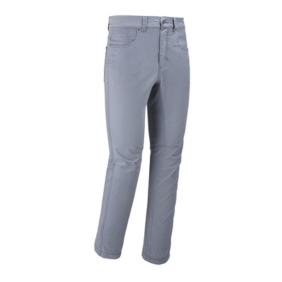 MILLET - OLHAVA STRETCH - Pants - Men's - flint