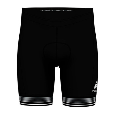 ODLO - ZEROWEIGHT - Cuissard Homme black