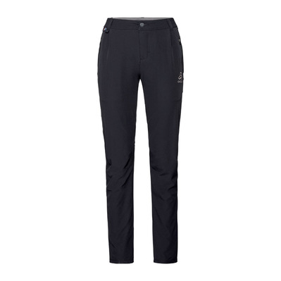 ODLO - KOYA COOL PRO - Pants - Women's - black