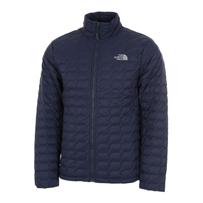 THE NORTH FACE - THERMOBALL - Doudoune Homme urban navy matte/mid grey