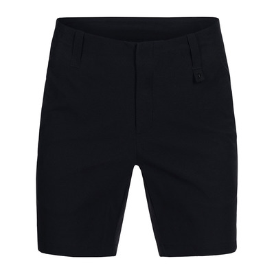 PEAK PERFORMANCE - SWIN - Short mujer black