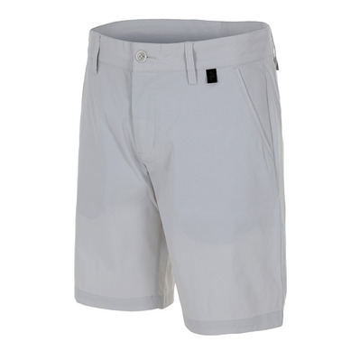 PEAK PERFORMANCE - MAXWELLSH - Shorts - Men's - antarctica