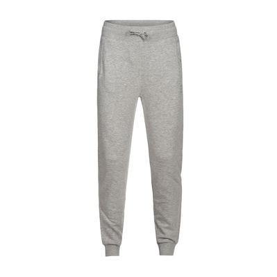 PEAK PERFORMANCE - GRO TAPP - Pants - Women's -  med grey mel
