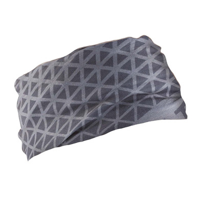 RAIDLIGHT - PASS MOUNTAIN - Neck Warmer - grey