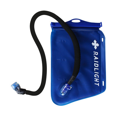 RAIDLIGHT - HYDRAT BLADDER 1.8L - Sacca idrica neutral