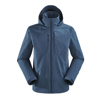 LAFUMA - WAY - Veste Homme eclipse blue