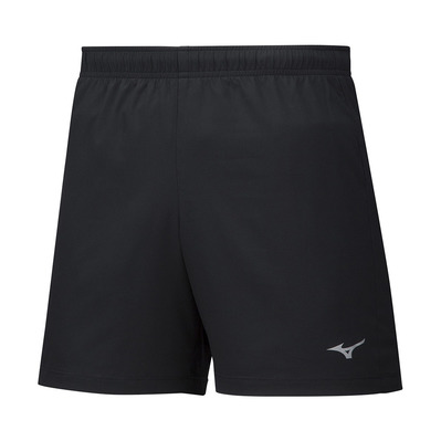 MIZUNO - IMPULSE CORE 5.5 - Short Homme black