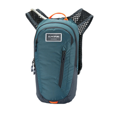 DAKINE - SHUTTLE 6L - Backpack - slateblue