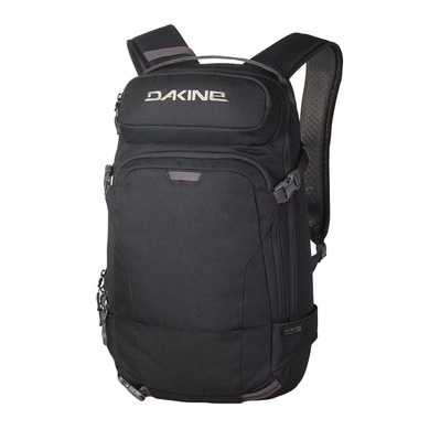 DAKINE - HELI PRO 20L - Backpack - black