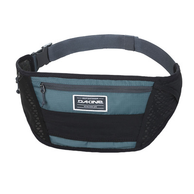 DAKINE - HOT LAPSTEALTH - Belt Bag - slateblue