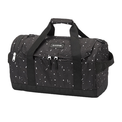 DAKINE - ED DUFFLE 25L - Travel Bag - thunderdot