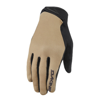 DAKINE - SYNCLINE - Gloves - Men's - sandstorm
