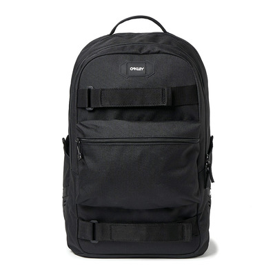 OAKLEY - STREET SKATE 30L - Backpack - blackout