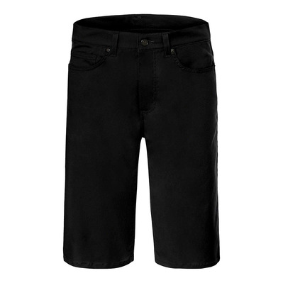 OAKLEY - ICON 5 - Short Homme blackout