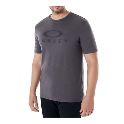 OAKLEY - O BARK - Jersey - Men's - forged iron