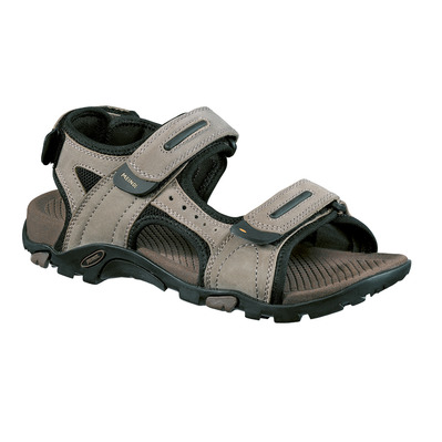 MEINDL - CAPRI - Sandals - Men's - nature