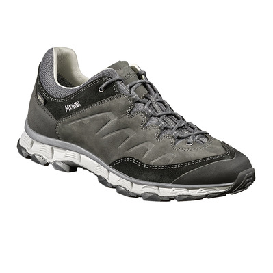 MEINDL - FORMICA GTX - Hiking Shoes - Men's - black