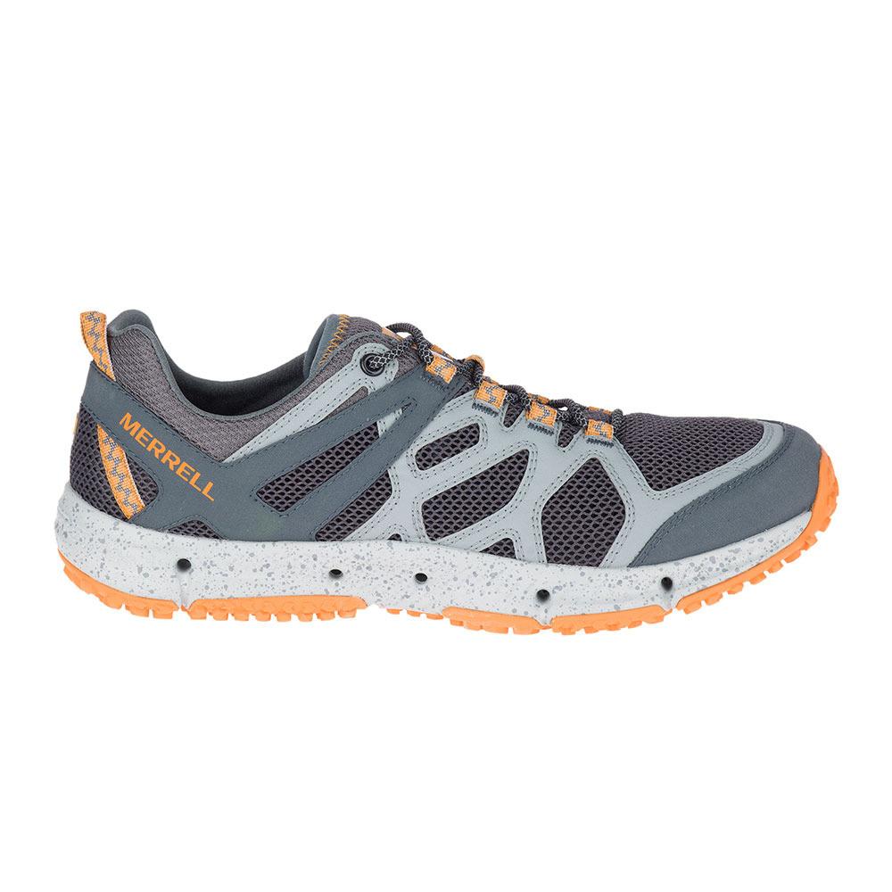 Merrell Hydrotrekker Chaussures de Sport
