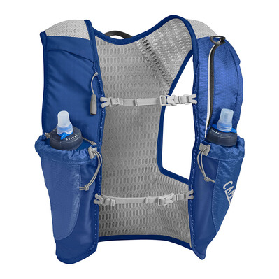 CAMELBAK - Nano Vest 34 oz Unisexe Nautical/Blue/Black