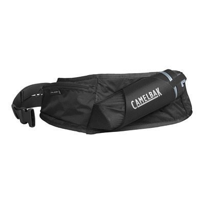 CAMELBAK - FLASH 0.5L - Ceinture d'hydratation black