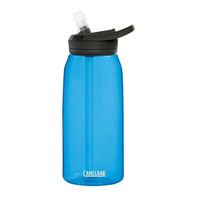 CAMELBAK - EDDY+ 1L - Botella true blue
