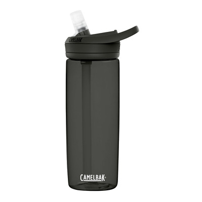 CAMELBAK - EDDY+ - Botella 600ml charcoal