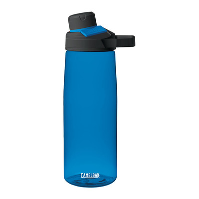 CAMELBAK - CHUTE MAG - Botella 750ml oxford