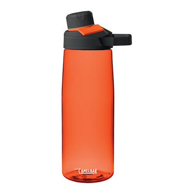 CAMELBAK - CHUTE MAG - Borraccia 750ml lava