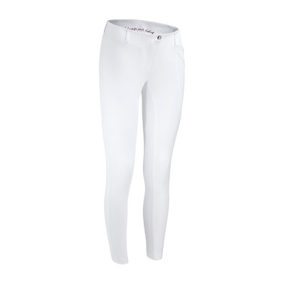 HORSE PILOT - X-PURE III - Pants - Women's - white