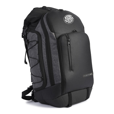 RIP CURL - Backpack - 40L F-LIGHT 2.0 SURF midnight