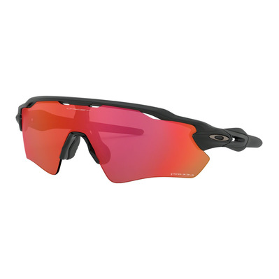 OAKLEY - RADAR EV PATH - Gafas de sol matte black/prizm trail torch