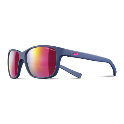 JULBO - POWELL - Gafas de sol blue rose/multilayer rose