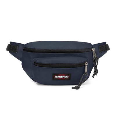 EASTPAK - DOGGY BAG 3L - Borsello could navy