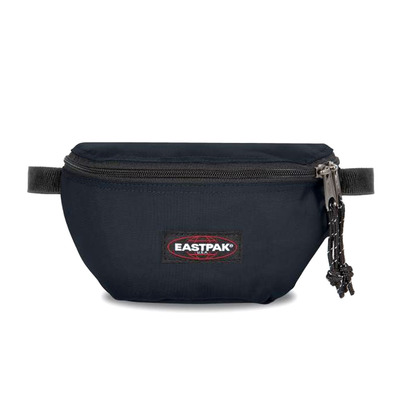 EASTPAK - SPRINGER 2L - Riñonera cloud navy