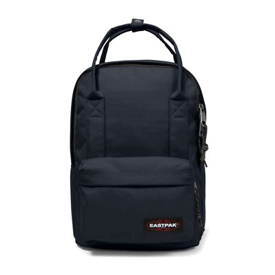 EASTPAK - PADDED SHOP'R 15L - Sac à dos could navy