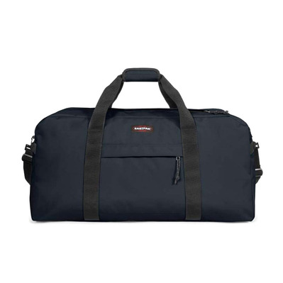EASTPAK - TERMINAL + 96L - Travel Bag - could navy