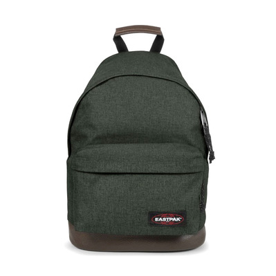 EASTPAK - WYOMING 24L - Sac à dos crafty moss