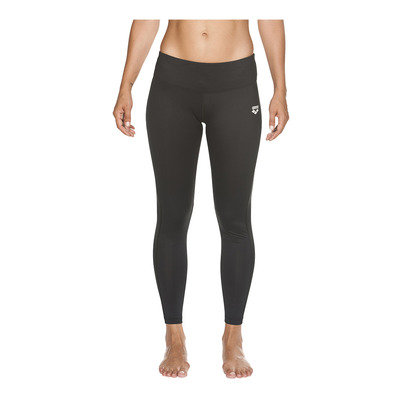 ARENA - GYM - Leggings - Women's - black/black