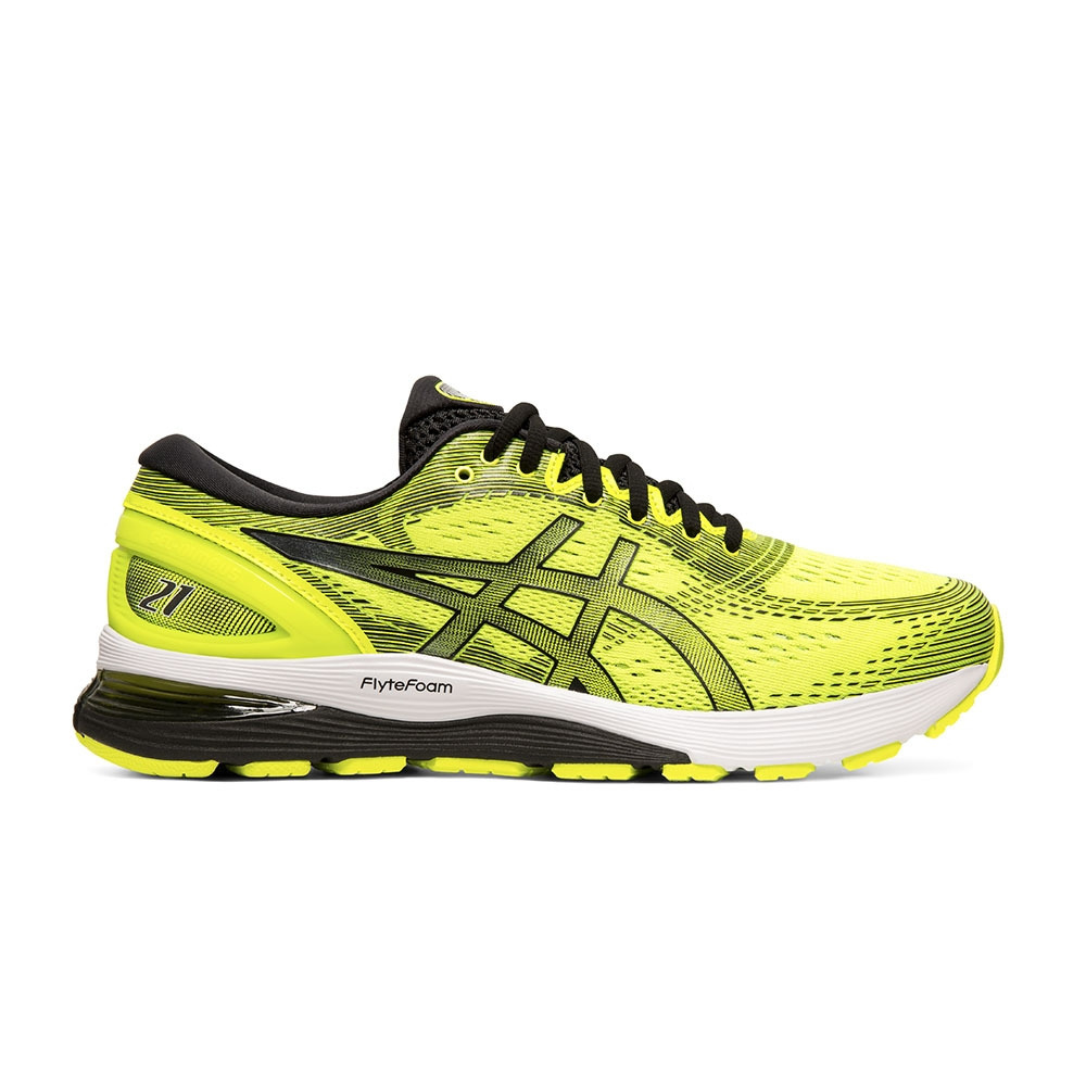 scarpe da running uomo asics