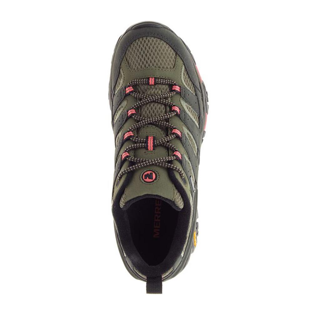Merrell Moab 2 GTX Zapatillas de Senderismo Mujer