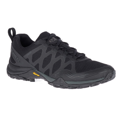 MERRELL - SIREN 3 GTX - Hiking Shoes - Women's - black