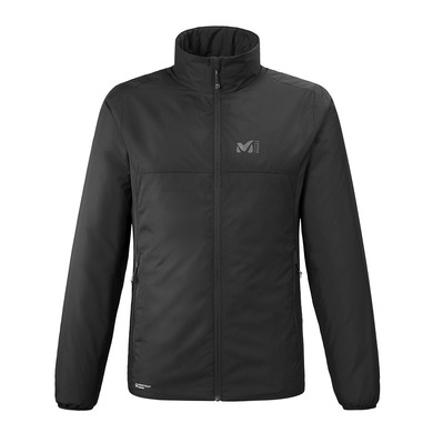 MILLET - ORDESA - Jacket - Men's - black